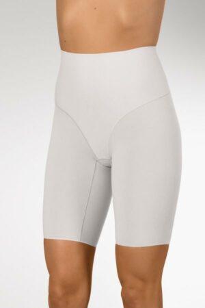 Shape BH Pant